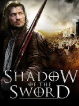 Shadow of the Sword (2006)