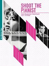 Shoot the pianist (2014)