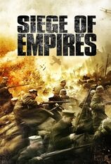 Siege of Empires (2012)