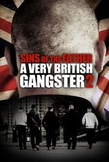 Sins Of The Father: A Very British Gangster 2 (2012)