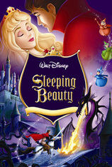 Sleeping Beauty (1958)