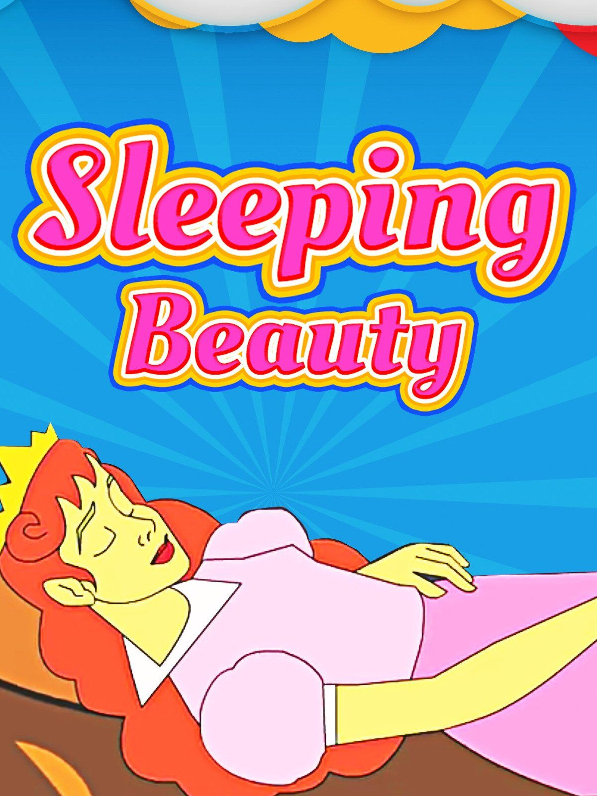 Sleeping Beauty (2017)