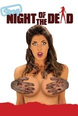 Stag Night of the Dead (2010)