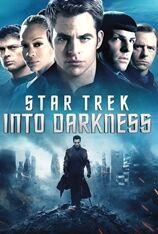 Star Trek Into Darkness (with Bonus Content) (2013)
