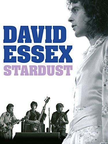 Download Film Stardust 2007