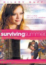 Surviving Summer (2008)