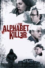 The Alphabet Killer (2014)