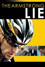 The Armstrong Lie (2014)