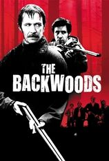 The Backwoods (2008)