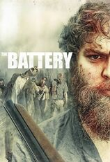 The Battery (2013)