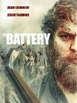 The Battery (2014)