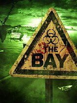 The Bay (2011)
