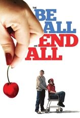 The Be All and End All (2010)