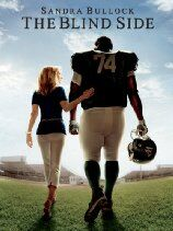 The Blind Side (2009)