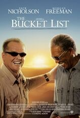 The Bucket List (2008)
