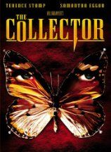 The Butterfly Collector (1965)