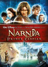 The Chronicles of Narnia - Prince Caspian (2007)