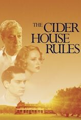 The Cider House Rules (2000)
