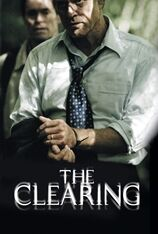 The Clearing (2005)