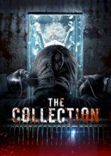 The Collection (2013)