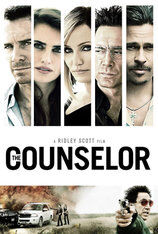 The Counselor (Extended Cut) (2013)