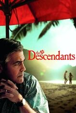 The Descendants (2012)