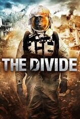 The Divide (2012)
