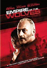 The Empire of the Wolves (2005)