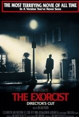 The Exorcist: The Version You've Never Seen (1973)