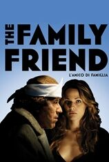 The Family Friend (2007)