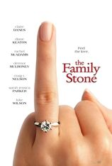 The Family Stone (2005)