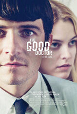 The Good Doctor (2013)