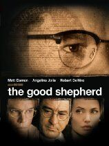 The Good Shepherd (2007)