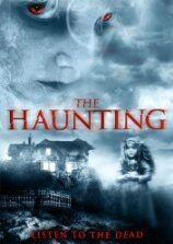 The Haunting (2009)