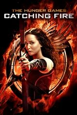 The Hunger Games: Catching Fire - Bonus Edition (2013)