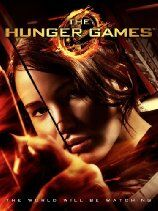The Hunger Games UK Theatrical Version (2012)