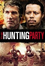The Hunting Party (2000)
