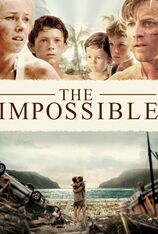 The Impossible (2013)