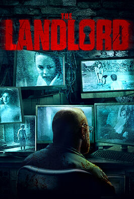 The Landlord (2015)