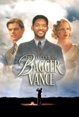 The Legend of Bagger Vance (2001)