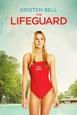 The Lifeguard (2014)