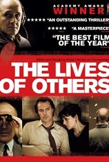 The Lives of Others (2007)