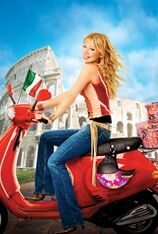 The Lizzie McGuire Movie (2004)
