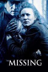 The Missing (2004)