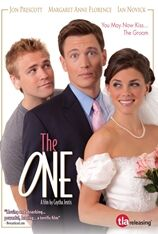 The One (2011)