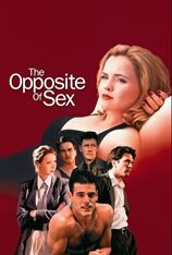 The Opposite of Sex (1999)