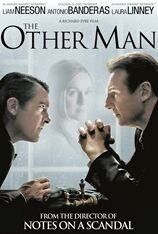 The Other Man (2008)