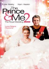 The Prince and Me 2 - The Royal Wedding (2006)