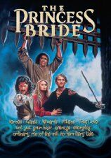 The Princess Bride (1988)