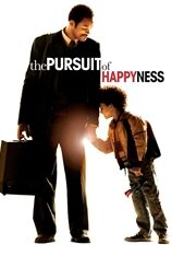 The Pursuit of Happyness (2007)